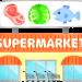 【パート探し】スーパーで働くならおすすめは・・・生鮮部門です。その理由とは?